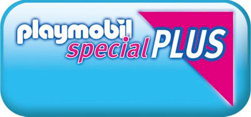 Httpswwwplaymoprixcomplaymobil Special Plusc20 Https