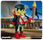 PLAYMOBIL Special Plus 4671 Pirate fantôme