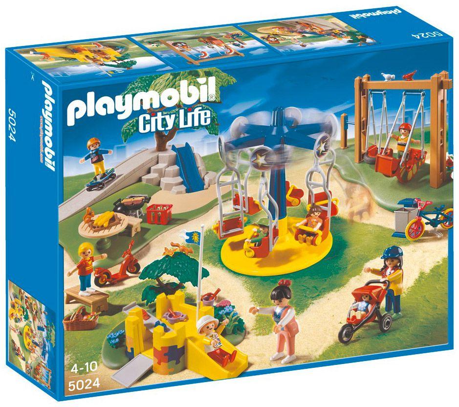 Playmobil - Personalizado, Enano De Jardín, Muñeco - Adorno.