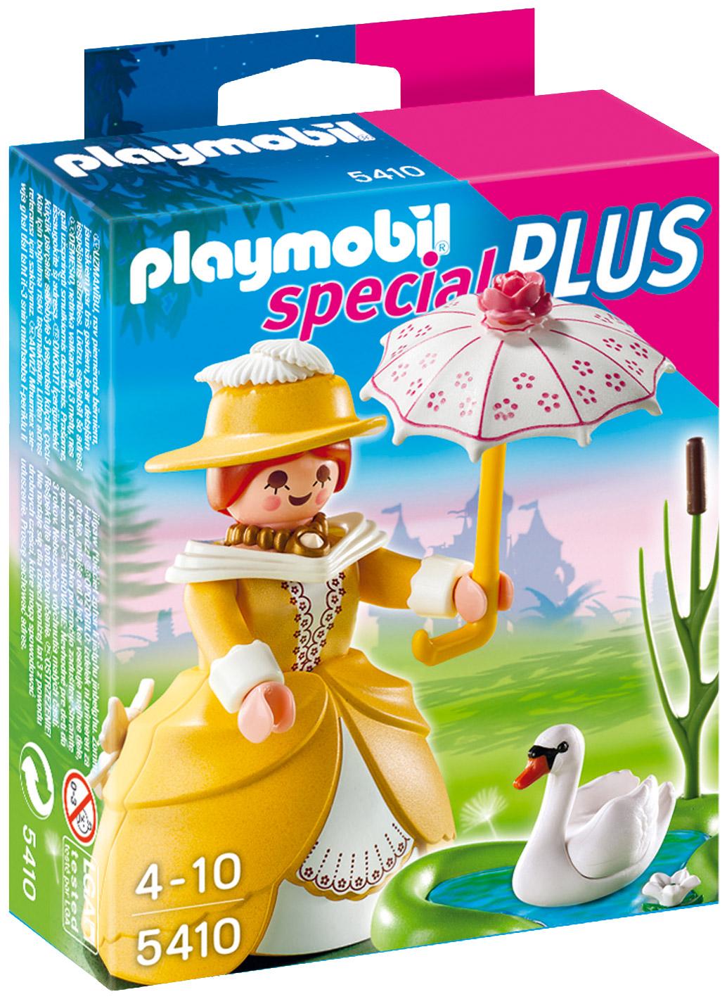 playmobil special plus 5410 pas cher