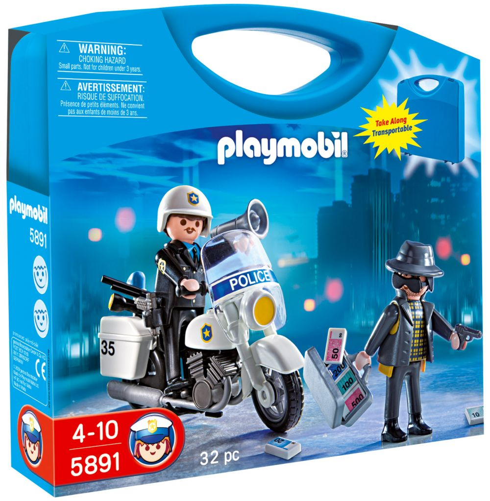 Police Police Jouets Playmobil Jouets Police Playmobil Police Jouets Jouets Jouets Playmobil Playmobil Playmobil PXOkZTiu
