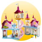 PLAYMOBIL Princess 6848 Grand château de princesse