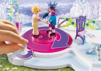 PLAYMOBIL Magic 70008 SuperSet Bal royal