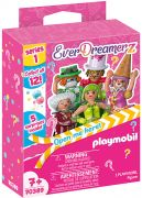 PLAYMOBIL EverDreamerZ 70389 Coffret surprise