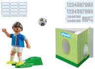 PLAYMOBIL Sports & Action 70485 Joueur Italien