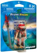 PLAYMOBIL Playmo-Friends 9335 Ninja