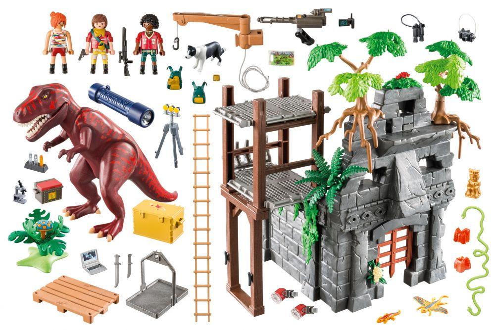 www playmobil de gewinnspiel the explorers